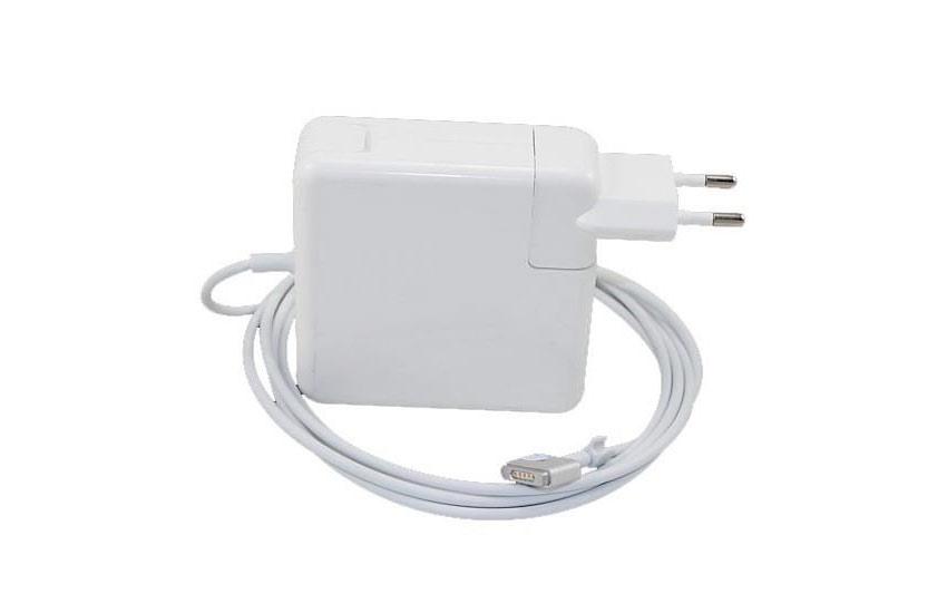 Changement connecteur d'alimentation Pc ou Macbook