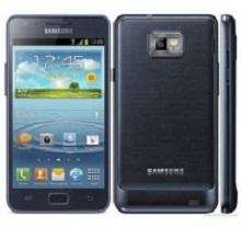 Réparation Samsung Galaxy S2