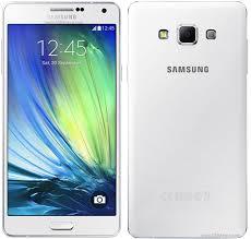 Réparation Samsung Galaxy A7 (A700F)