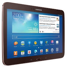 Réparation Samsung Galaxy Tab S 10.1″