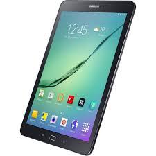 Réparation Samsung Galaxy Tab S2 9.7″