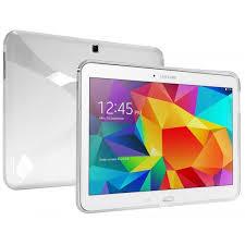 Réparation Samsung Galaxy Tab 4 10.1″