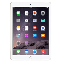 Réparation Ipad Air 2 (A1566/A1567)