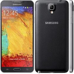 Réparation Samsung Galaxy Note 3 Néo Lite (N7505)