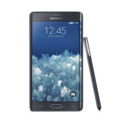 Réparation Samsung Galaxy Note 4 Edge (N915FY)