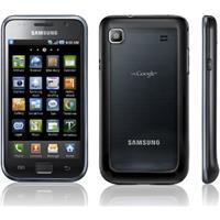 Réparation Samsung Galaxy S1