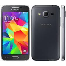 Réparation Samsung Galaxy Core Prime (G360F)