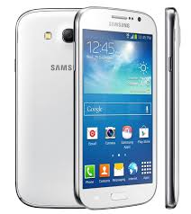 Réparation Samsung Galaxy Grand (I9060)