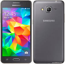 Réparation Samsung Galaxy Grand Prime (G530FZ)