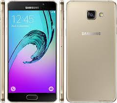 Réparation Samsung Galaxy A5 (2016)