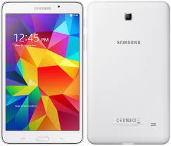 Réparation Samsung Galaxy Tab 4 7″