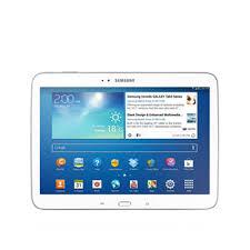 Réparation Samsung Galaxy Tab 3 10.1″