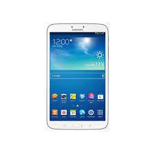 Réparation Samsung Galaxy Tab 3 – 8″ – T310