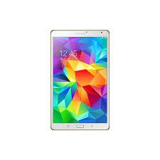 Réparation Samsung Galaxy Tab S 8.4″