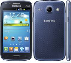 Réparation Samsung Galaxy Core (i8260)