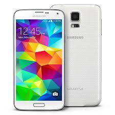 Réparation Samsung Galaxy S5 (G900F)
