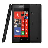 Réparation Nokia Lumia 520