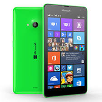 Réparation Nokia Lumia 535