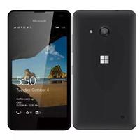 Réparation Nokia Lumia 550