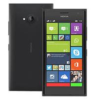 Réparation Nokia Lumia 730