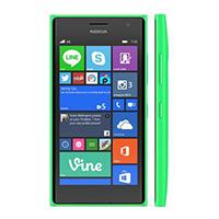 Réparation Nokia Lumia 735