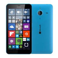 Réparation Nokia Lumia 640 XL