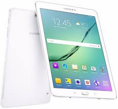 Réparation Samsung Galaxy Tab A 9.7″