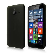 Réparation Nokia Lumia 640