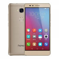 Réparation Honor 5x