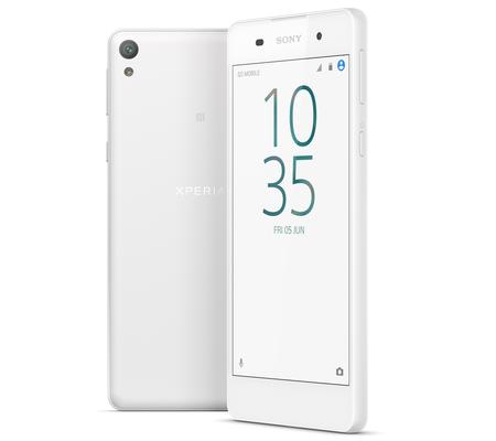 Réparation Sony Xperia Z