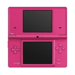 Réparation Nintendo DSi