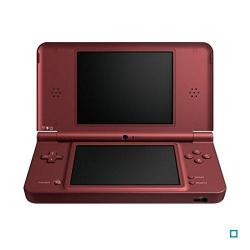 Réparation Nintendo DSi XL