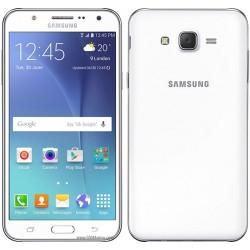 Réparation Samsung Galaxy J5 2015 (SM-J500FN)