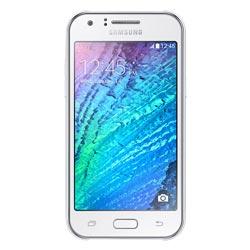Réparation Samsung Galaxy Grand Prime