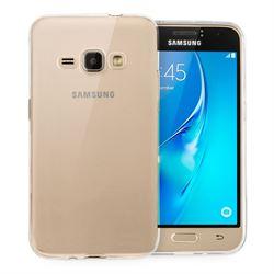 Réparation Samsung Galaxy J1 2016 (J120F)