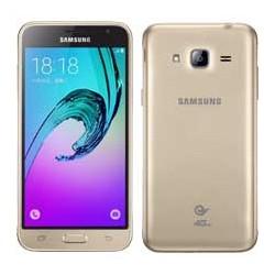 Réparation Samsung Galaxy J3 2016 (J320F)