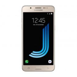 Réparation Samsung Galaxy J5 2016 (J510F)