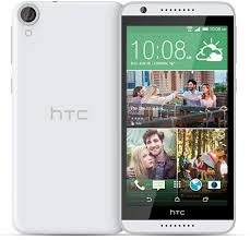 Réparation HTC Desir 820