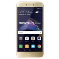 Réparation Huawei Ascend P8 lite 2017
