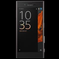 Réparation Sony Xperia XZ