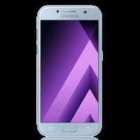 Réparation Samsung Galaxy A3 2017 (A320F)