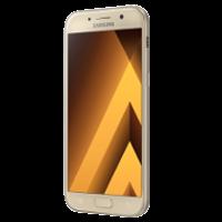 Réparation Samsung galaxy A5 2017 (A520F)