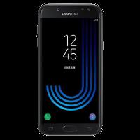 Réparation Samsung galaxy J5 2017 (J530F)