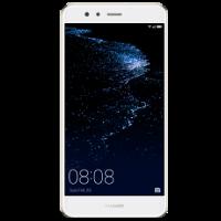Réparation Huawei Ascend P10 lite