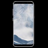 Réparation Samsung Galaxy S8 (SM-950F)