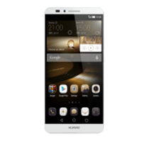 Réparation Huawei Ascend Mate 7