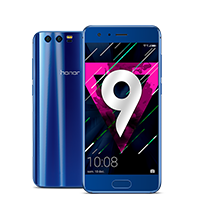 Réparation Honor 9