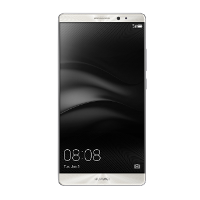 Réparation Huawei Ascend Mate 8