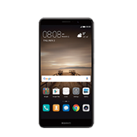 Réparation Huawei Ascend Mate 9