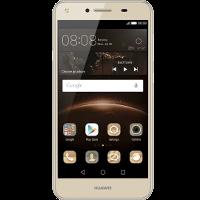Réparation Huawei Y5 II
